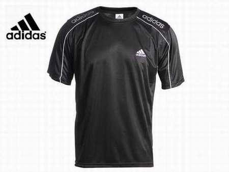 meilleure sélection 166fd 54e11 adidas zx flux homme militaire,basket adidas homme zx flux ...