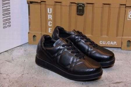 2018 sneakers discount shop 100% high quality balenciaga vetement femme,balenciaga homme pret a porter ...