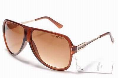1c12d9d6c5d3b6 boutique en ligne lunettes de soleil,essayer lunettes en ligne oakley,essayer  lunettes en ligne ray ban