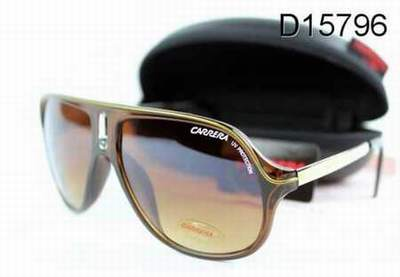 14249b2834cdcc carrera lunettes attirance,lunette carrera net,lunette solaire carrera pour  homme