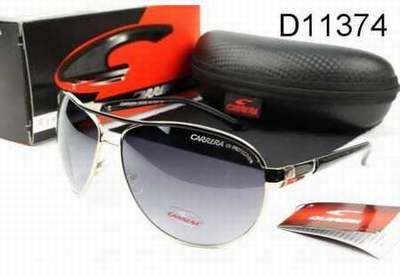 eebcd4085351ff carrera lunettes bono,lunette carrera au meilleur prix,lunette de soleil de  marque a bas prix