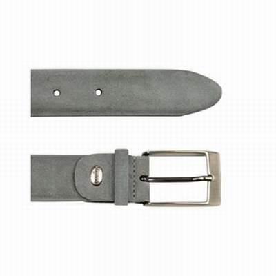 ceinture grise en daim,ceinture grise anthracite,ceinture azzaro homme grise 4f22ef9c52f