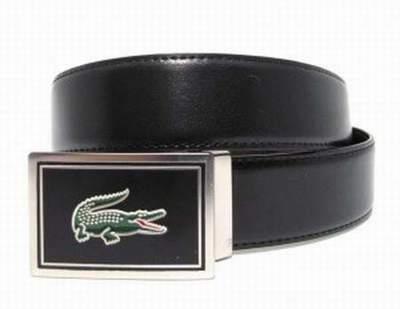 69cba402ff ceinture lacoste amazon,ceintures lacoste pas cher,ceinture lacoste coffret