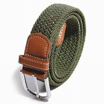 ceinture sangle pas cher,sangle ceinture de securite,ceinture sangle  elastique 88d6d38e930