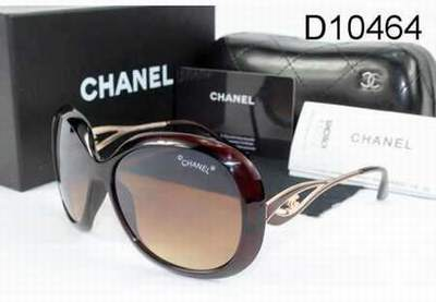 chanel lunette de vue femme,lunette chanel collection 2012,prix lunettes  chanel femme d827575a7282