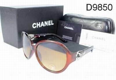 chanel lunette de vue vtt,lunette chanel blanche homme,lunettes de soleil  chanel ducati 0b94a79548b3