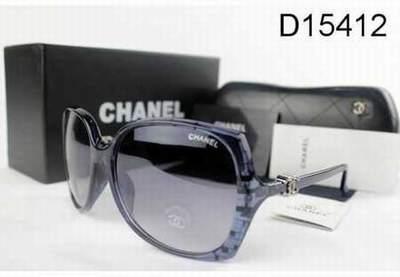 118e43e4ecc922 chanel monture lunette vue,lunette soleil chanel pas cher homme,lunettes de  soleil karl lagerfeld