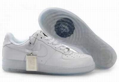 magasin en ligne 80558 983c1 chaussure air force one junior pas cher,air force one orange ...