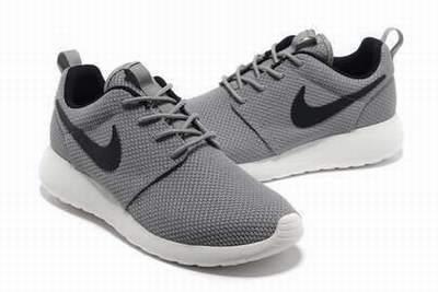 21db746b35 chaussure de golf fj sport,chaussures sport homme nike,chaussures sport ales