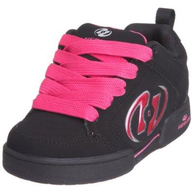 réel classé beau look section spéciale chaussure de skate paris,chaussure de skate en solde ...