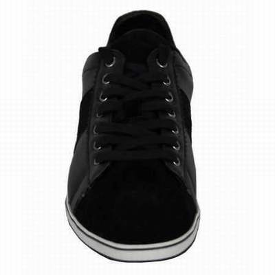 chaussure de sport taille 49 05dddcef2b7