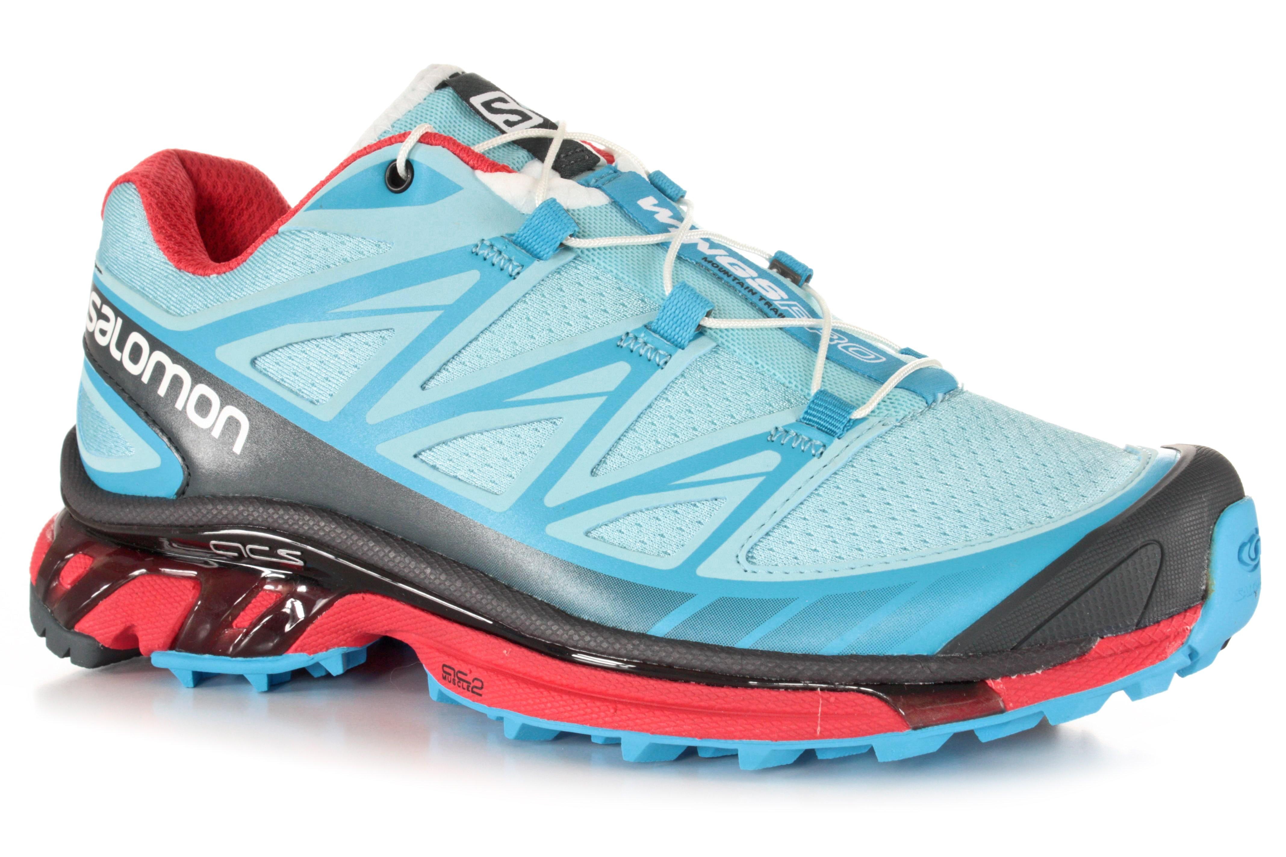 chaussures de séparation 71a66 9249f chaussure de trail vieux campeur,chaussure de trail homme ...