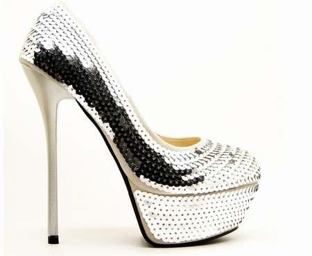 bas prix 30686 93e95 chaussure femme talon basket,femme talon homme,escarpin ...