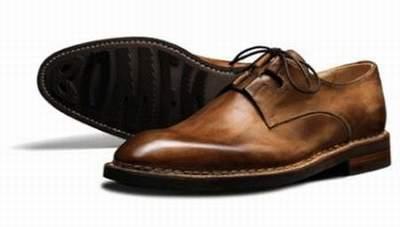 827d254b466 chaussure homme pas cher tn