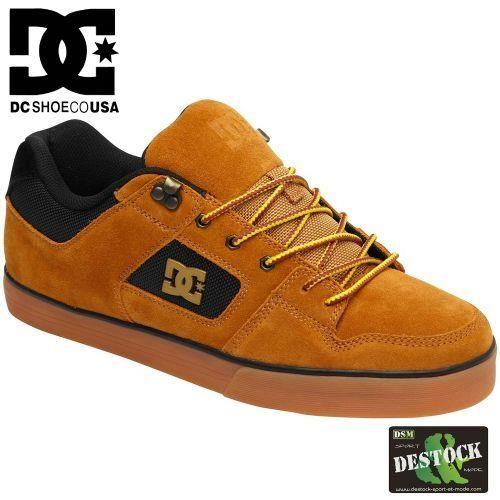 d5c676c6c17959 chaussure skate toulouse,chaussure de skate vans pas cher,gomme pour  chaussure de skate