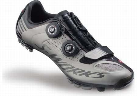 en gros modélisation durable magasiner pour le luxe chaussure vtt promotion,chaussure vtt ekoi,chaussure de velo ...