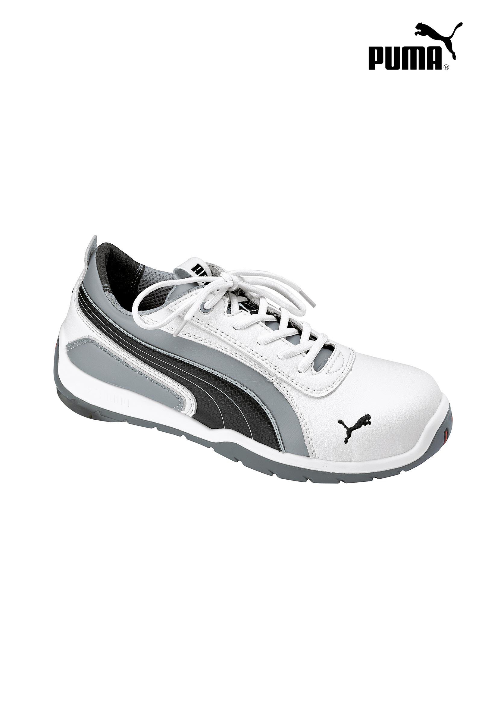 design intemporel df761 743c9 chaussures de cuisine noir cat s2,chaussure de securite ...