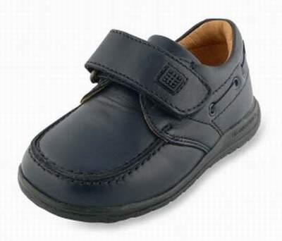 75538e74eb251 chaussures gucci fille