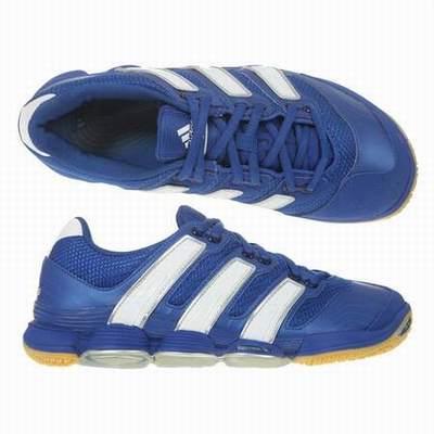 9a5d09c0951 chaussures handball adidas court stabil 5