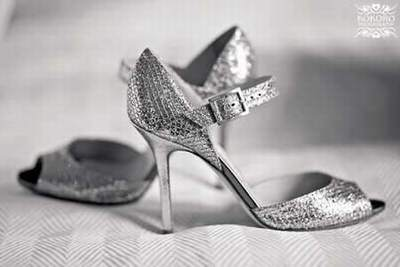 9a9b66e827ee2d chaussures mariage troyes,chaussures mariage mulhouse,chaussures dejean  mariage