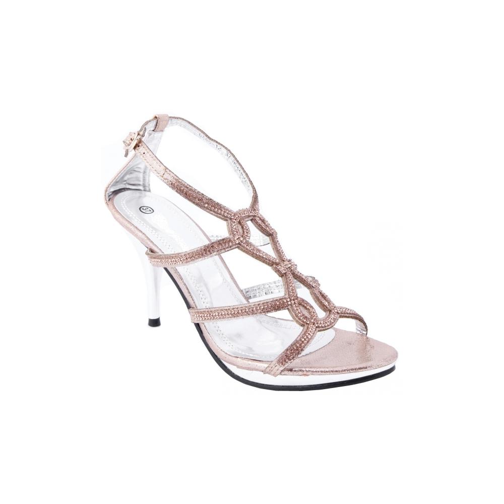 34dd362c82096 chaussure femme soiree petit talon Deals   Sales pour juin 2017 ...