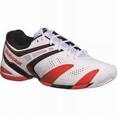 b2312dd933843 chaussures tennis homme soldes,chaussure de tennis la plus legere,chaussures  tennis fabrication francaise