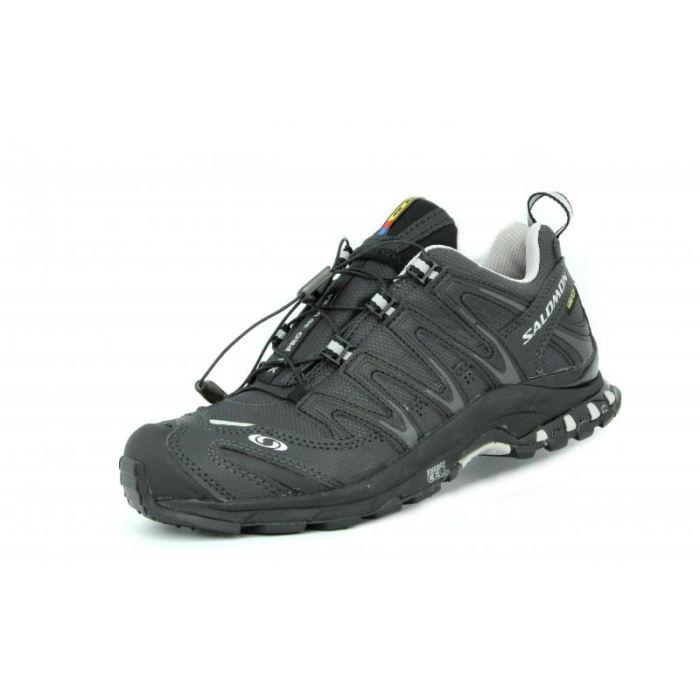 acheter populaire 89322 2e4d7 chaussures trail au vieux campeur,chaussure trail cuir ...