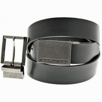 a85e48147690 coffret ceinture devred,coffret ceinture femme,coffret ceinture hugo boss