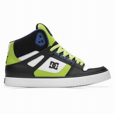 54a60a56d31bf2 destockage basket dc shoes,chaussures dc shoes discount,chaussure de skate dc  shoes pas cher