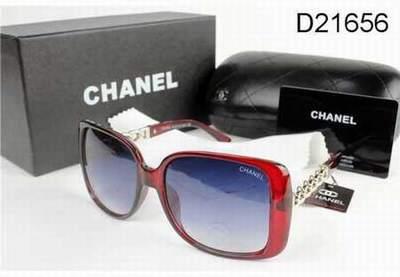 59a5c4799adc6c essai lunette chanel,lunette de vue chanel grand optical,lunettes de soleil  chanel pas cher homme