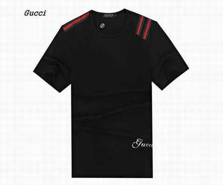 Gucci Guilty Pour Homme Yorumlaretole Gucci Femmeparfum Gucci Oud