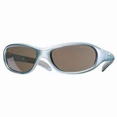 julbo lunettes jura,lunettes julbo paris,lunettes soleil bebe julbo looping 7ccec2a5edb9