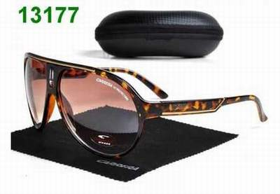 e2789d1188 ... lunette carrera femme grain de cafe,carrera lunette millionaire,lunette  de soleil carrera homme