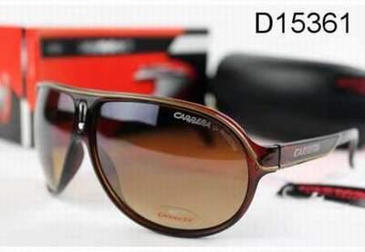 557f42395f lunette carrera vente privee,lunettes de soleil carrera pas chere,carrera  lunettes masque