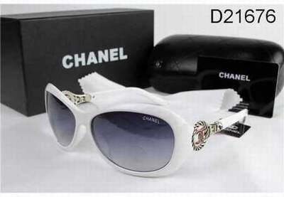 0bfc7de04b lunette chanel fives pas cher,lunette chanel luxottica,lunettes de soleil  chanel pas cher femme