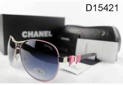 d93b619bd8 lunette chanel tarif,lunette de soleil arnette,masque ski chanel porteur de  lunette