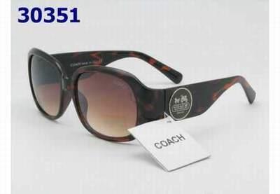 lunette de soleil grande marque pas cher,lunettes de soleil de soleil coach,lunette  coach millionaire 0defcd9255a8