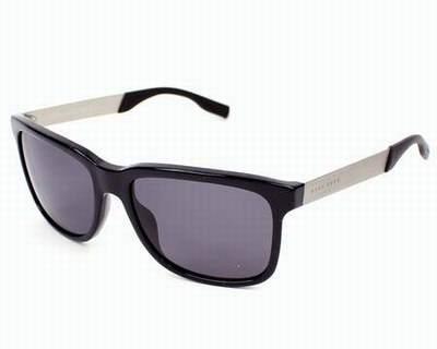 lunette hugo boss solaire,etui lunettes hugo boss,lunette hugo boss orange  homme e60266c1f51d