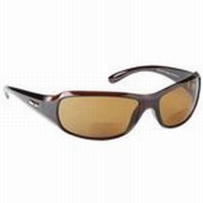 fe1c7078d0 lunette loupe reading glasses,lunette loupe pour voir loin,lunettes loupe  ouverture devant