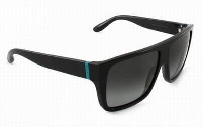 2842b45a8b lunette marc jacob cdiscount,lunette marc jacobs mj 306 s,lunettes marc  jacobs lyon