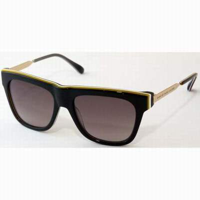 Lunette Jacob Marc Collection 2012 Soleil De lunettes Jacobs dtQrshC