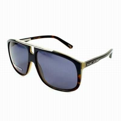 0244521fbb lunette marc jacobs d'occasion,lunette soleil marc jacob homme 2012,lunettes  de vue marc jacobs mj 358 csa