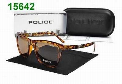 a9ad78e19c6c17 lunette police scalpel polarized,lunette police lissac,combien coute une  paire de lunette police