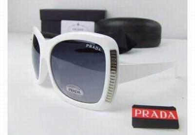 lunette prada fast jacket,essai virtuel lunettes prada,lunettes prada  fashion 74f6ce7bf19d
