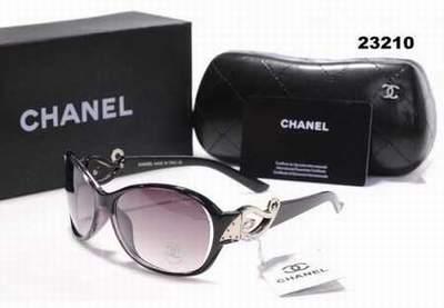 0c4b298adef lunette vue chanel titanium