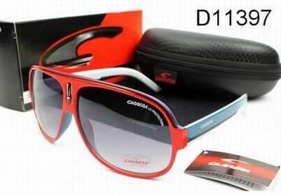 b5c5cd39c0b64a lunettes carrera garage rock,destockage lunette de soleil,lunettes homme