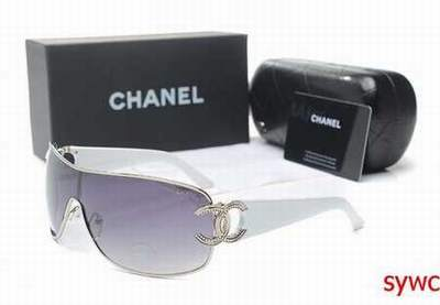 lunettes chanel cyclisme,magasin lunette chanel paris,chanel lunette de vue  2013 9df172fb8739