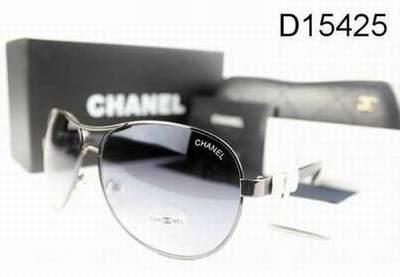lunettes chanel papillon,lunettes chanel solaires,lunette de vue chanel  alain afflelou c0c7c16b76f1