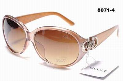 lunettes de soleil a essayer en ligne,lunettes de vue en ligne lissac, essayer les lunettes en ligne afflelou 3af4003c7ee4