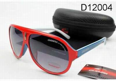 348a1630dc1 lunettes de soleil essai en ligne